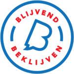blijvendbeklijven_logo