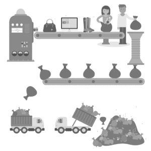 illustraties-vooruitkijkenvoorvergevorderden-15