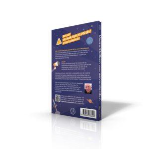 vooruitkijken-voor-gevorderden-3d-front-cover